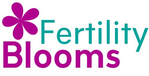 Fertility Blooms - Fertility Coaching, Fertility Support, Infertility Support Groups, IVF coach, Infertility Support, Infertility coach