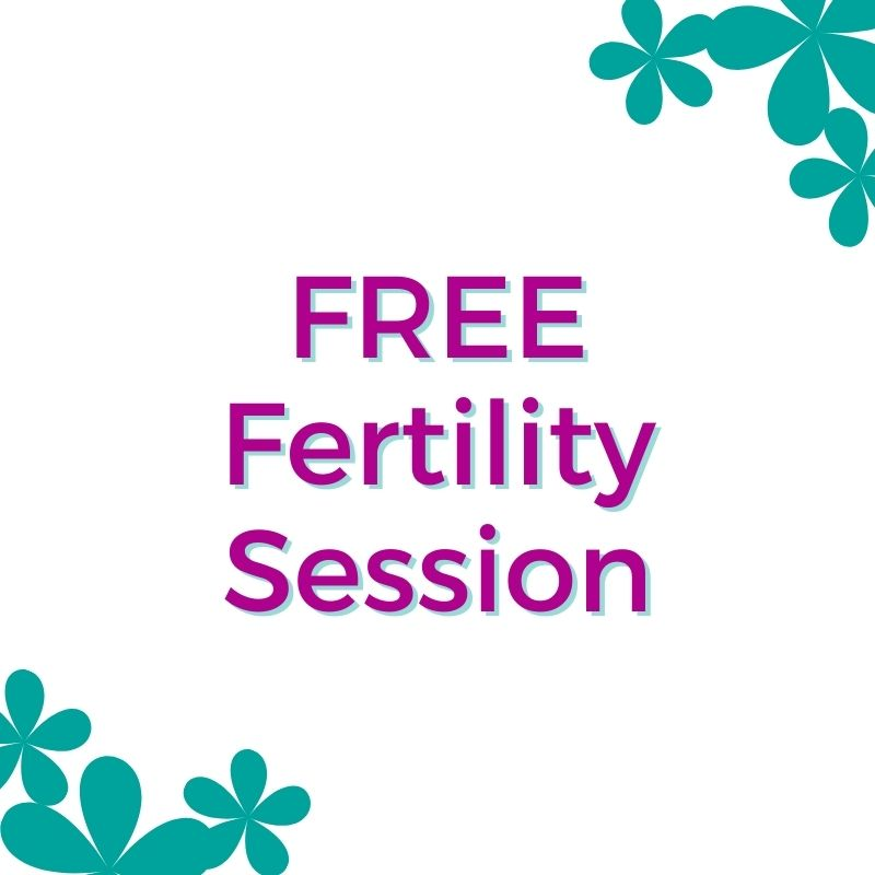 Boost your fertility, Help with trying to conceive, fertility coach, how to get pregnant, infertility help, ivf coach, how do I start IVF?