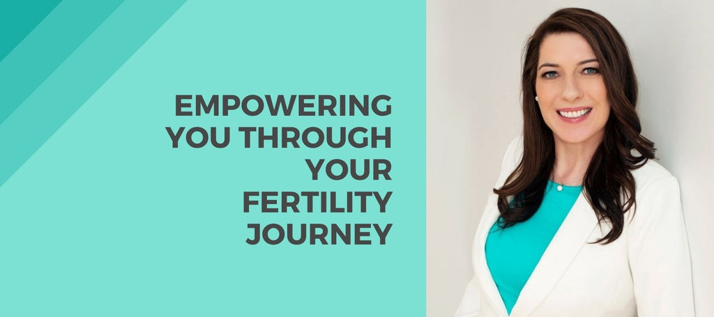 Free Fertility Session - Fertility Coach - Infertility - IVF Coach, Miscarriage support, trying to get pregnant