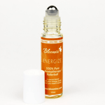 Energize Aromatherapy - Bloomiss Naturals