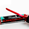 Blooming Gloss - Bloomiss Naturals