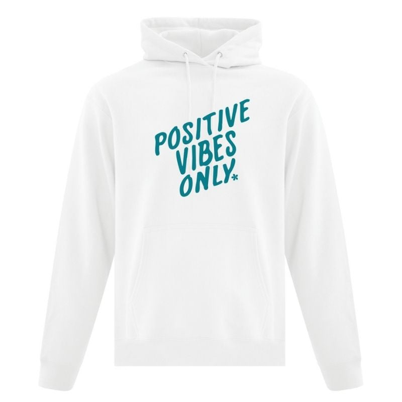 POSITIVE VIBES ONLY, fertility merchandise, infertility sucks, fertility coach