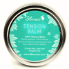 Tension Balm - Bloomiss Naturals