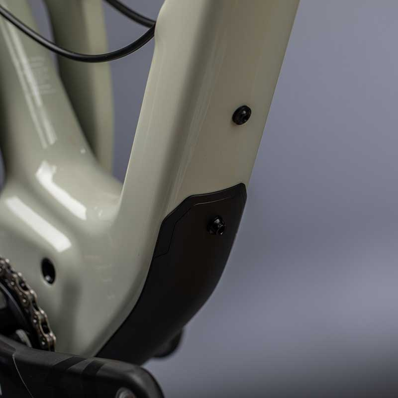 bike detail image