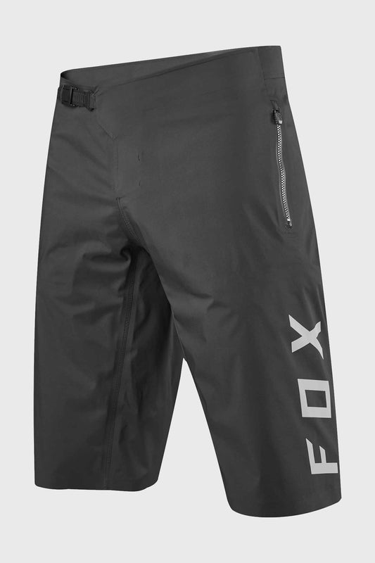 Fox Defend Pro Water Short - Black