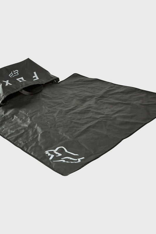 Fox Utility Changing Mat