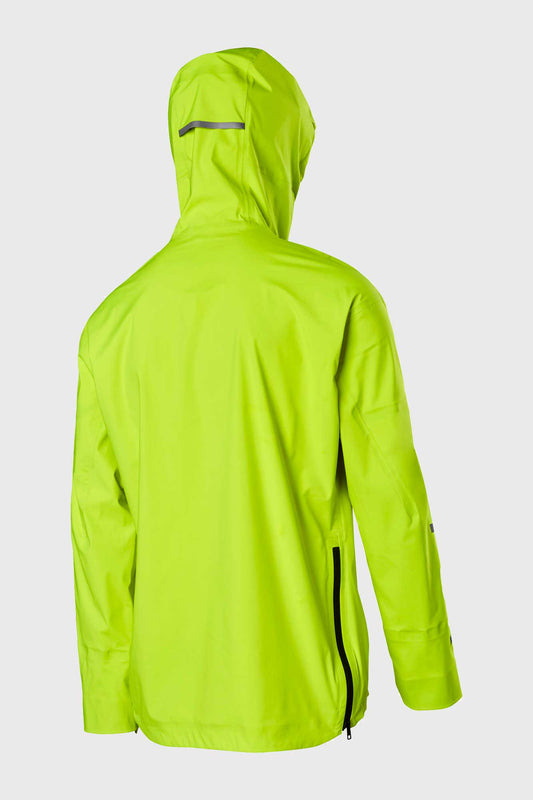 Fox Flexair Pro 3L Water Jacket - Day Glo Yellow
