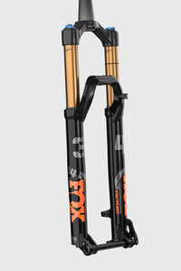 "Fox Racing Shox 34 Float Factory 29"" FIT4 Fork 2021"