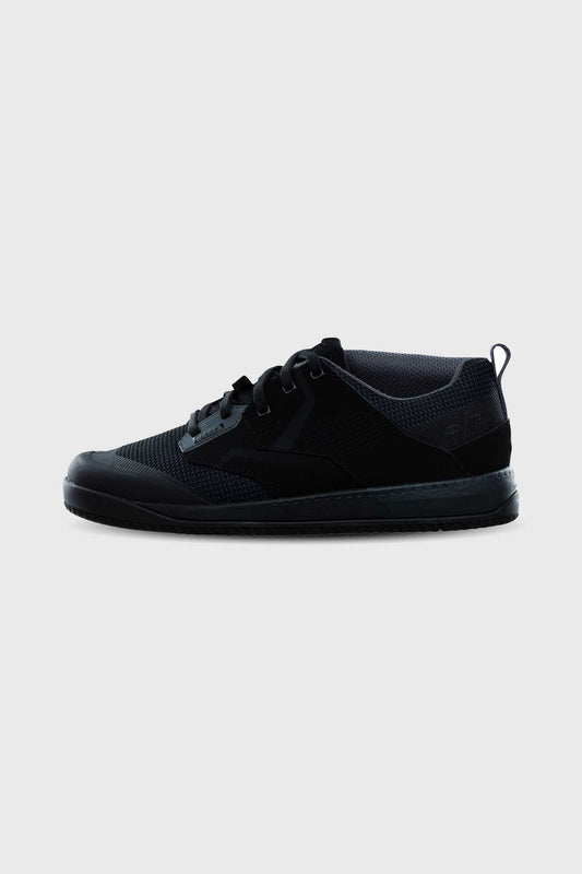 ION Scrub Amp Shoe - Black