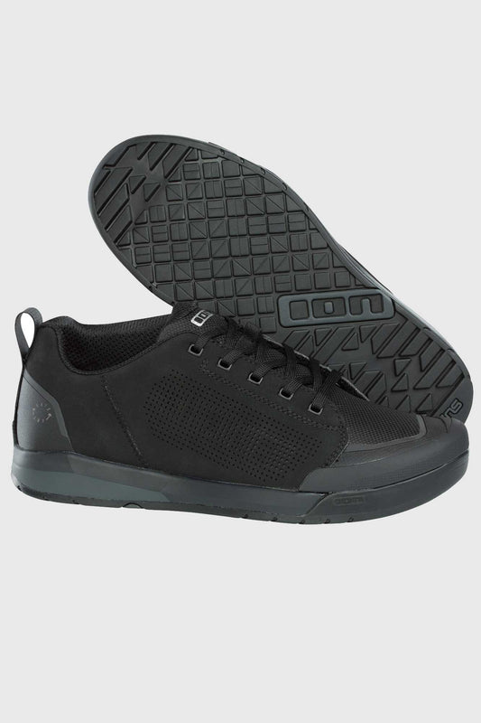 ion-raid-amp-ii-shoe---black