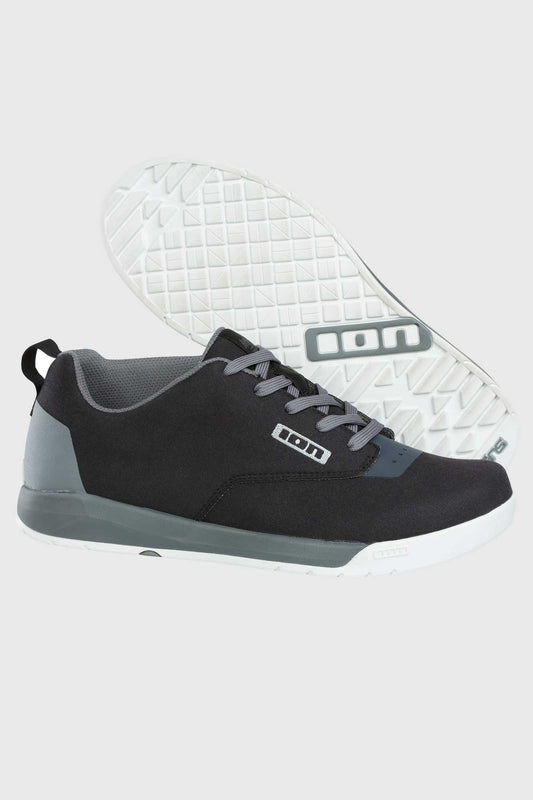 ion-raid-ii-shoe---black