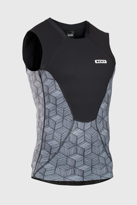 ion-scrub-amp-protection-vest