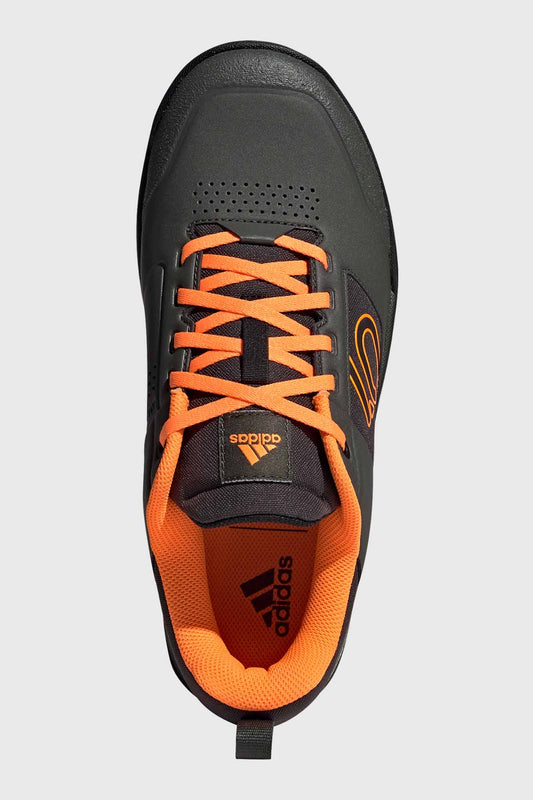 Five Ten Impact Pro Legend - Black and Orange