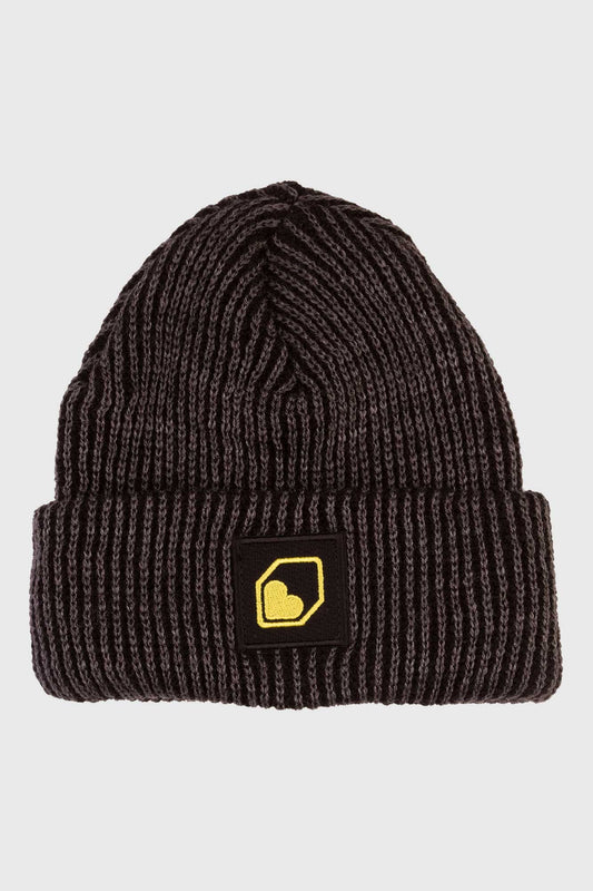 Burgtec Moonshiners Cuff Beanie