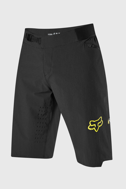 Burgtec X Fox Flexair Shorts