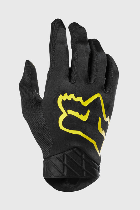 Burgtec X Fox Flexair Gloves