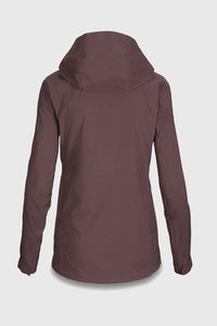 Dakine Womens Arsenal Waterproof jacket