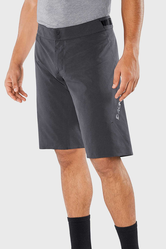 Dakine Boundary Shorts - Black
