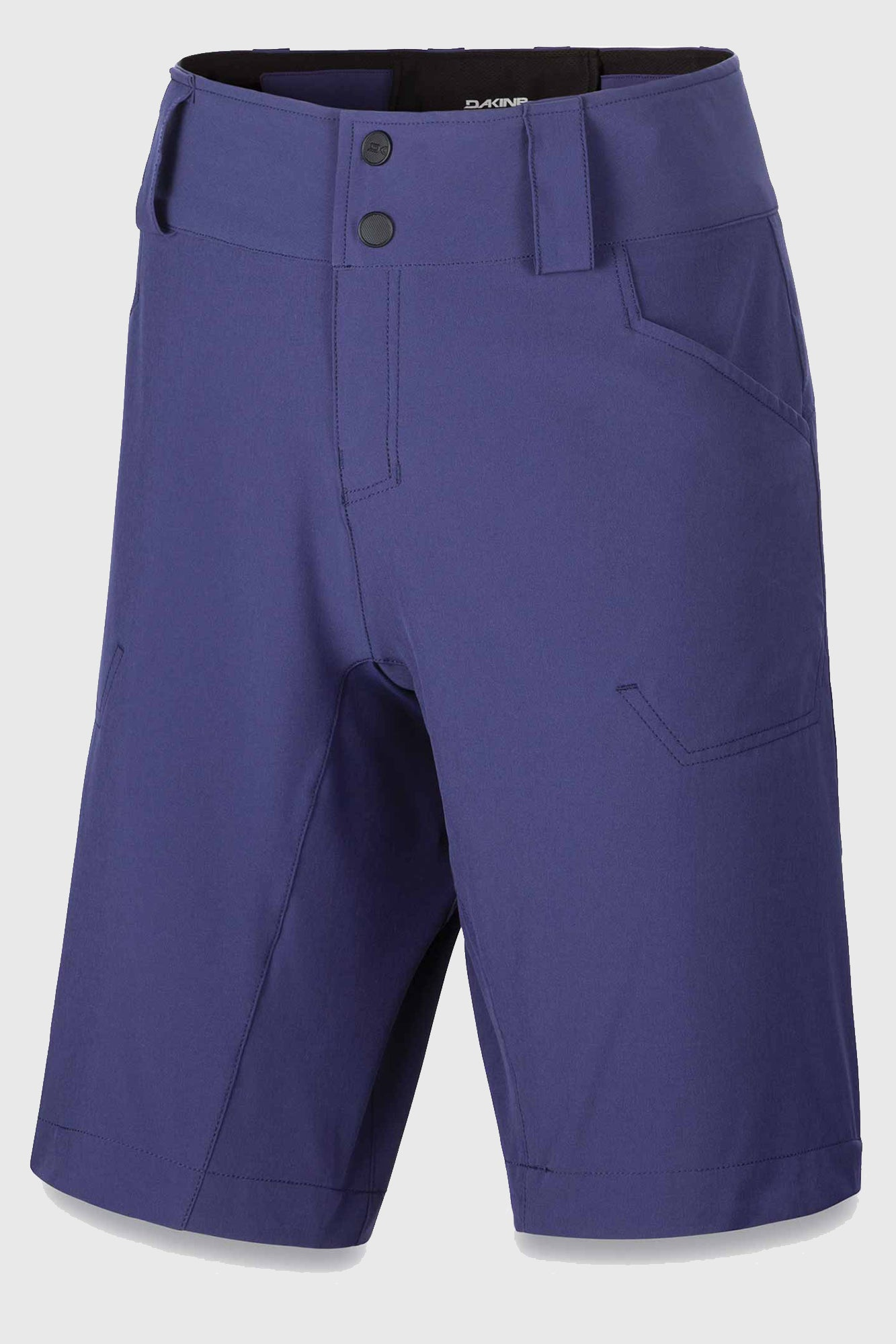 Cadence Women's Short Crown Blue