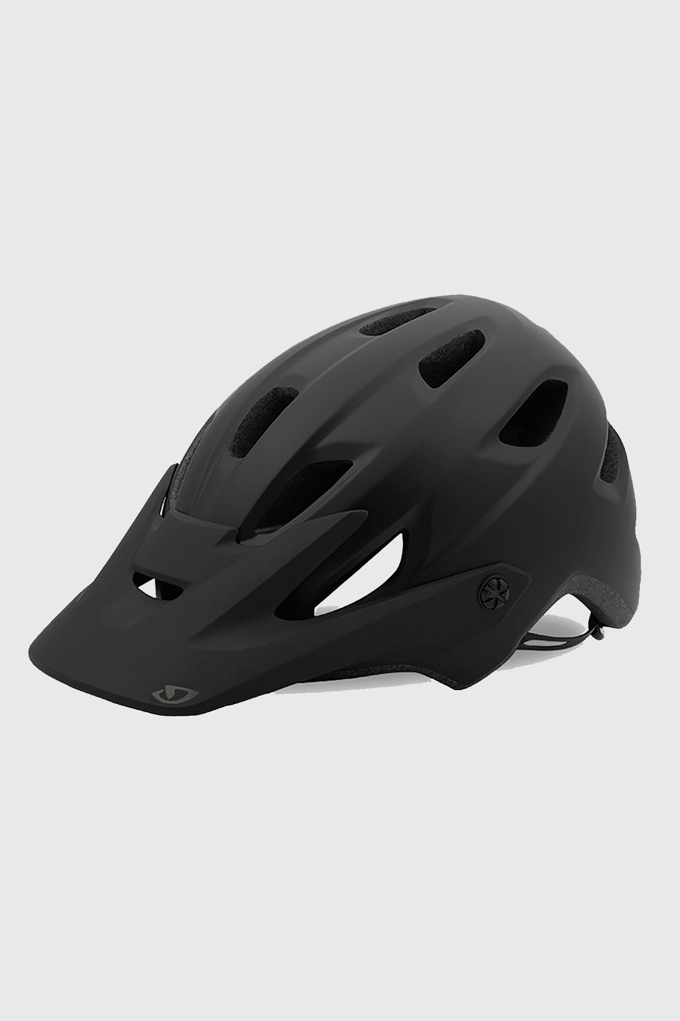 giro-chronicle-mips-helmet---black