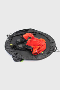 Dakine Cinch Changing Mat / Bag