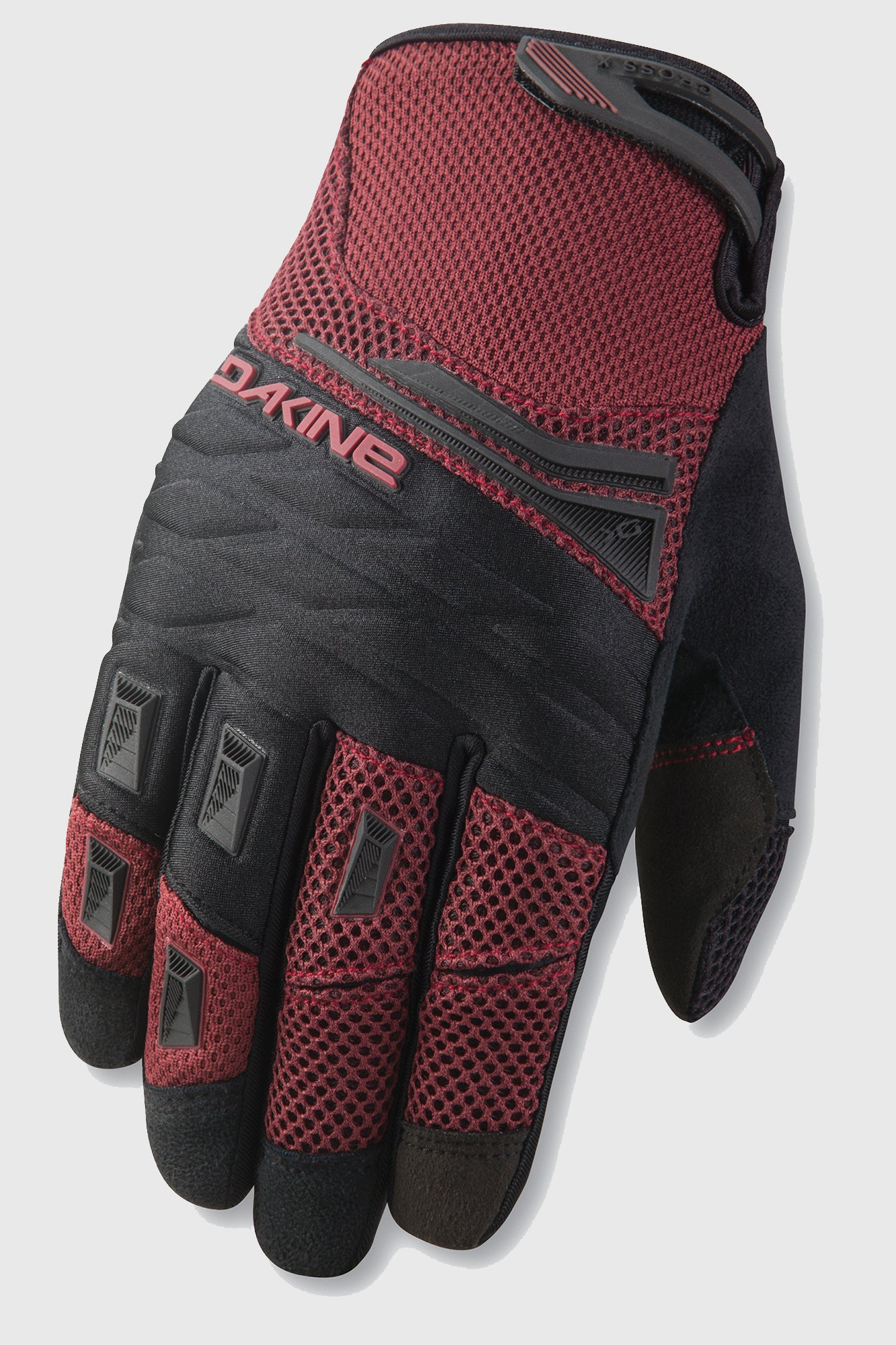 Dakine Cross X Glove Andorra
