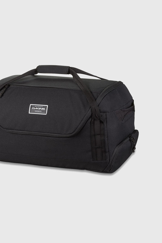 Dakine Descent Duffle Bag