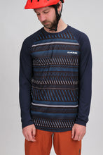 Load image into Gallery viewer, Dakine Dropout Long Sleeve Ventana