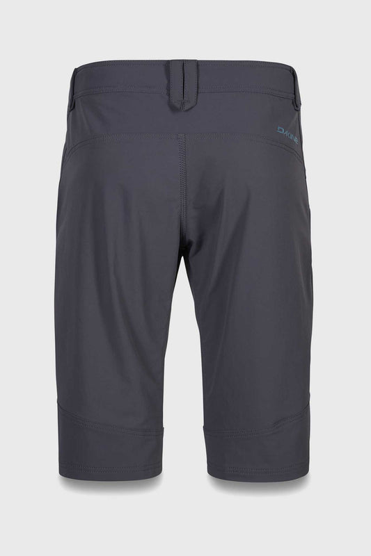 Dakine Dropout Shorts India Ink