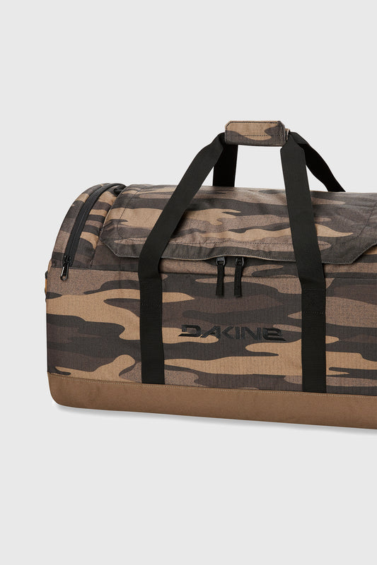Dakine EQ Duffle Bag Field Camo