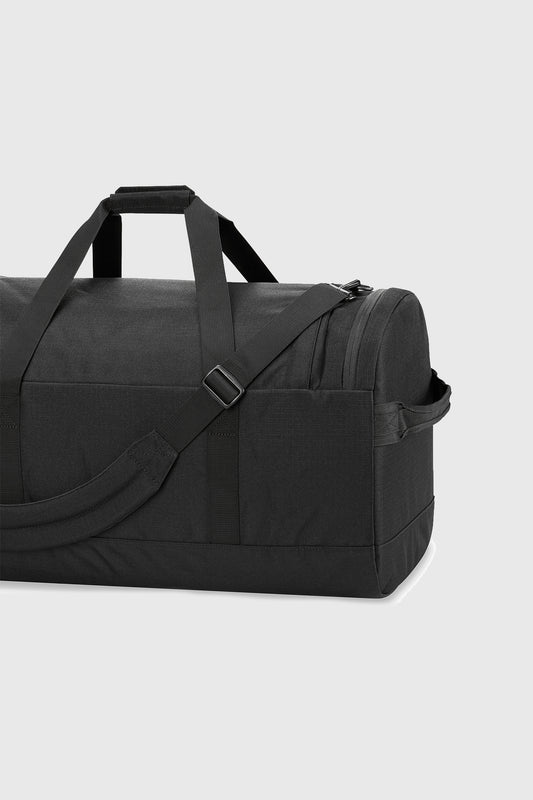 Dakine EQ Duffle Bag Black