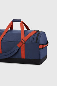 Dakine EQ Duffle Bag Dark Navy
