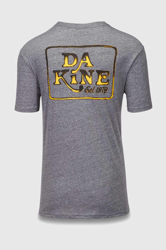 Dakine EST 79 Heather Grey