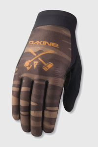 Dakine Insight Glove Field Camo
