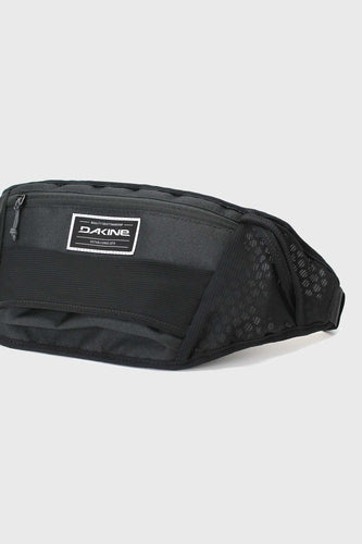 Dakine Hot laps Stealth Pack Black