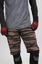 Load image into Gallery viewer, Dakine Pace Shorts Field Camo