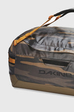 Load image into Gallery viewer, Dakine Ranger Duffle Field Camo