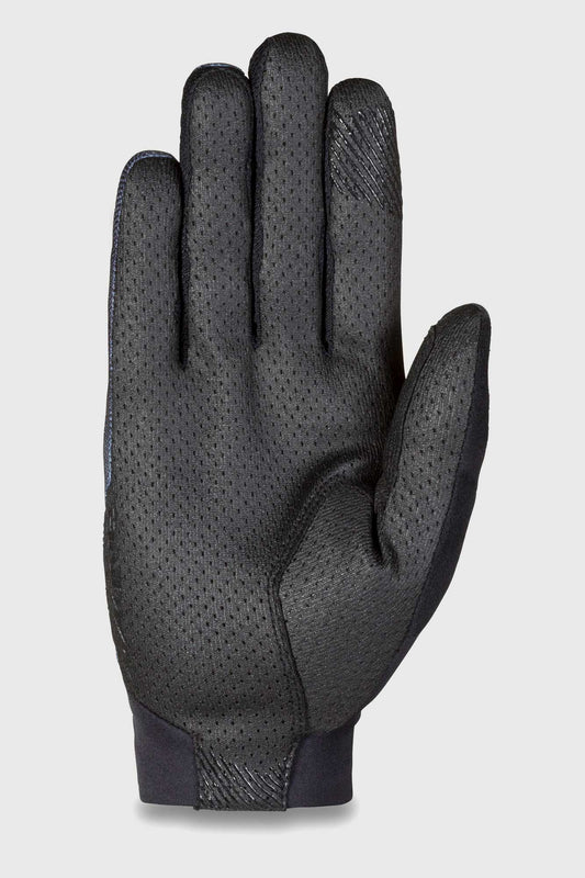 Dakine Vectra Glove Back Haze