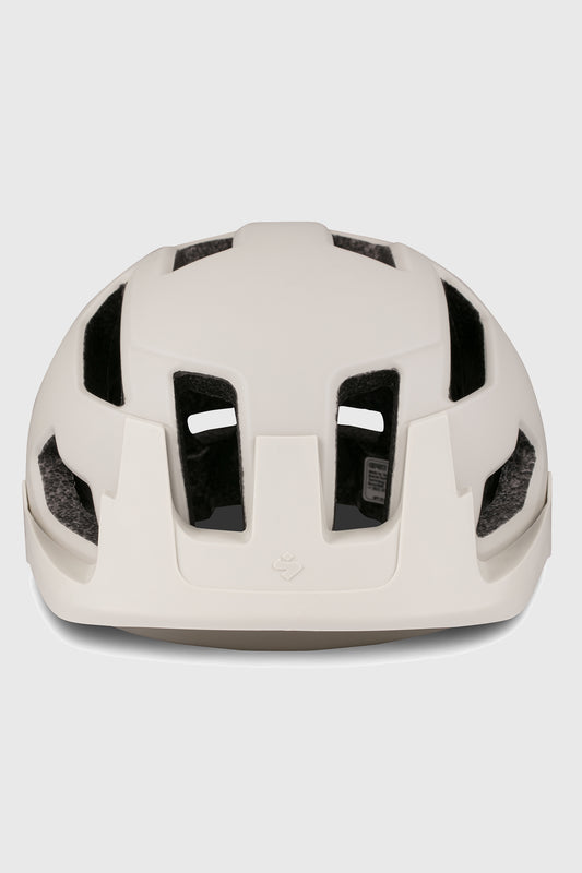 Dissenter Womens Cloud Grey helmet