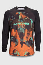 Load image into Gallery viewer, Dropout Long Sleeve Diablo