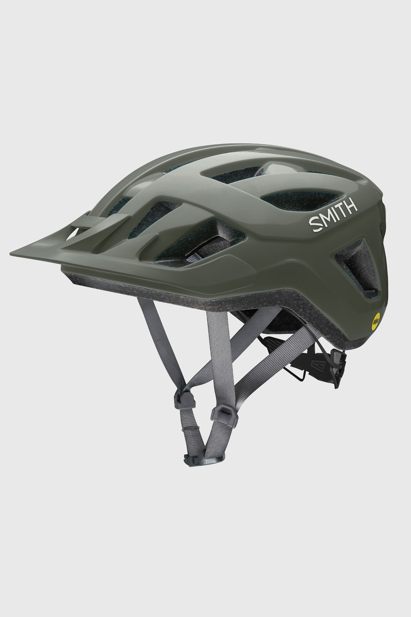 Smith Convoy MIPS Helmet - Sage