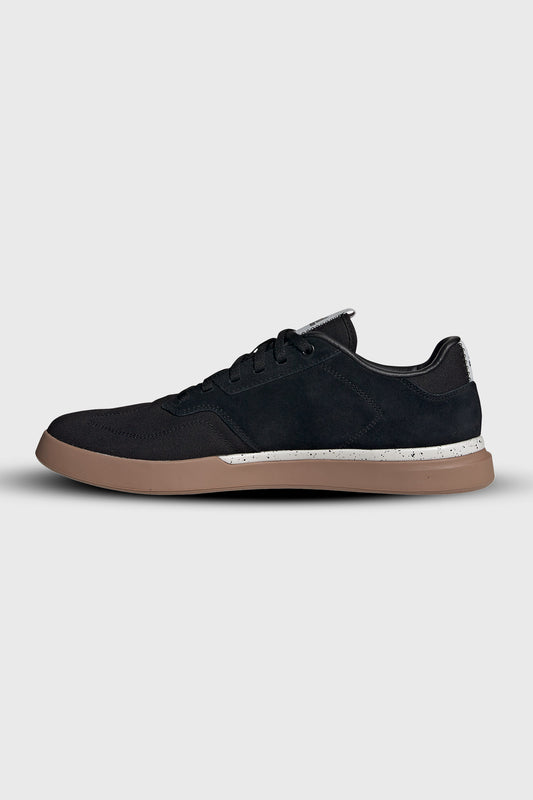 Five Ten Sleuth Core Black Gum