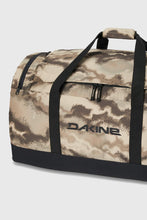 Load image into Gallery viewer, Dakine EQ 70 Litre Duffle Kit Bag Ashcroft Camo