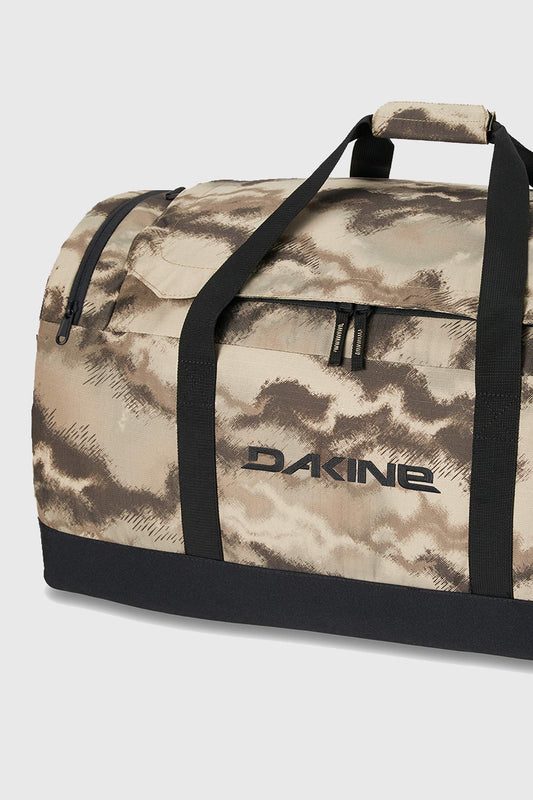 Dakine EQ 70 Litre Duffle Kit Bag Ashcroft Camo