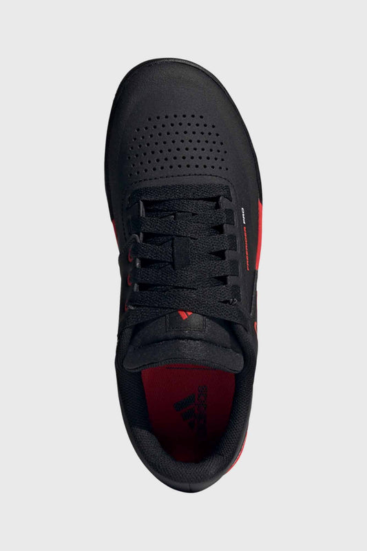 Five Ten Freerider Pro - Core Black / Red
