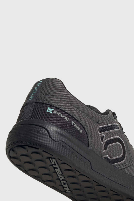 Five Ten Freerider Pro Prime Blue - Black