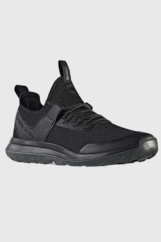 Five Ten Access Knit Trainer Core Black
