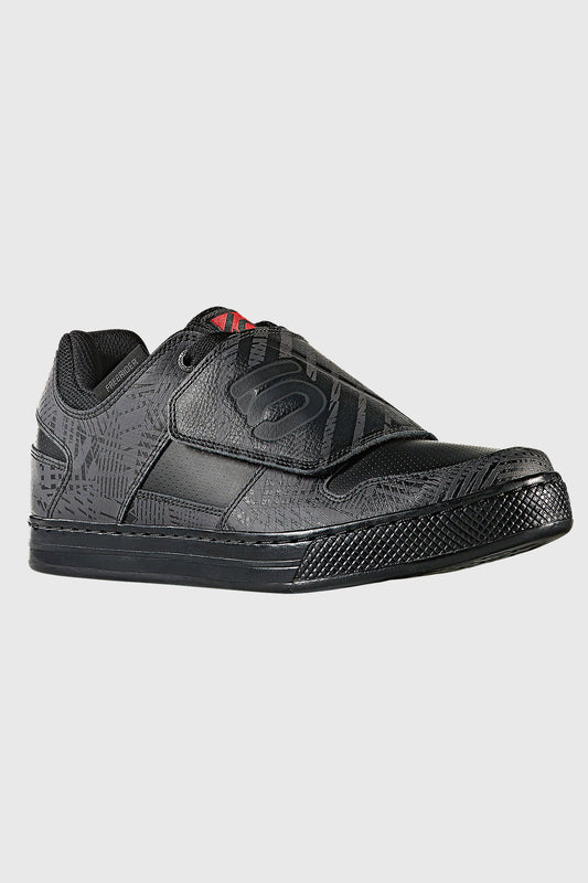 Five Ten Freerider ELC Midnight Grey shoes