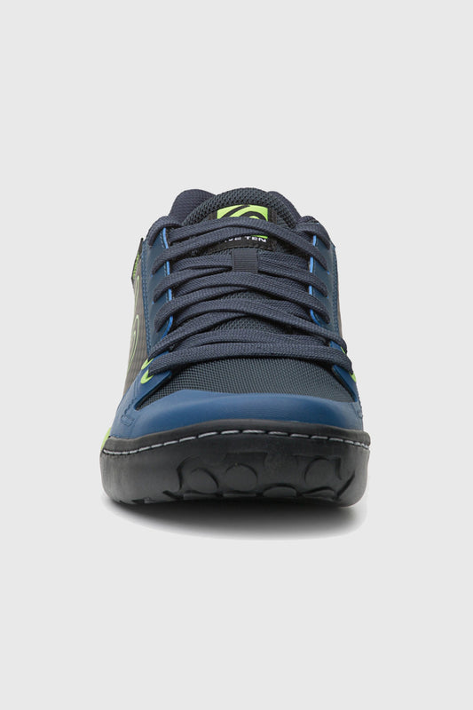 Five Ten Freerider Contact Solar Green Lace Up