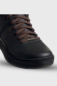 Five Ten Freerider EPS Mid Shoe - Core Black